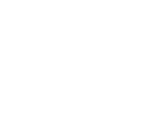 Proud to be part of the Whitgift Foundation